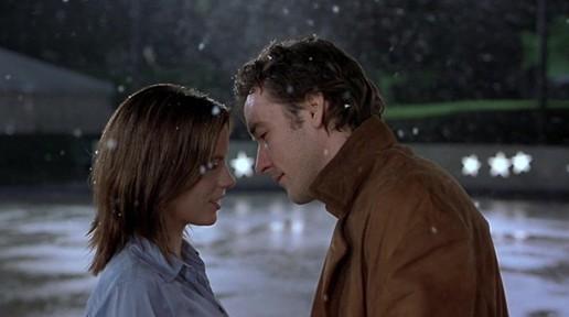 Фильм Интуиция (2001 год)