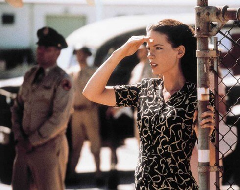 Фильм Перл-Харбор (2001 год)