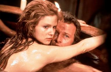 Фильм Плоть и кровь (1985 год)