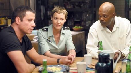 Фильм База «Клейтон» (2003 год)
