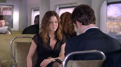 Фильм Цена измены (2005 год)