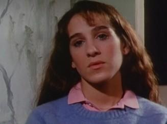 Фильм Где-нибудь завтра (1983 год)