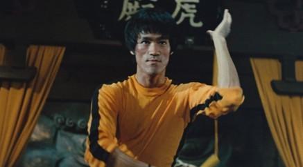Фильм Игра смерти (1978 год)