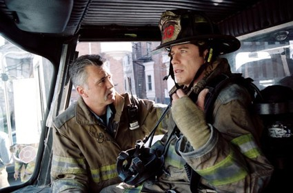 Фильм Команда 49: Огненная лестница (2004 год)