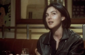 Фильм Квартира (1996 год)