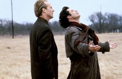 Фильм Майкл (1996 год)