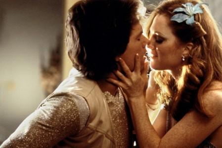 Фильм Ночи в стиле буги (1997 год)