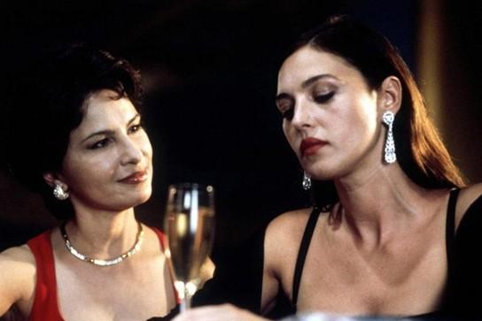 Фильм Под подозрением (2000 год)