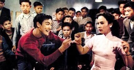 Фильм Сирота (1960 год)