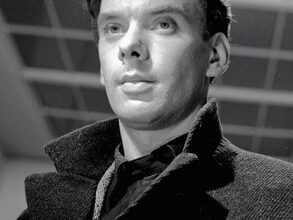 Актер Алексей Баталов
