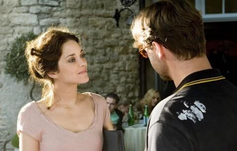 Фильм Хороший год (2006 год)