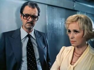 Фильм Мы, нижеподписавшиеся (1980 год)