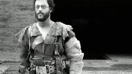 Фильм Последняя битва (1983 год)