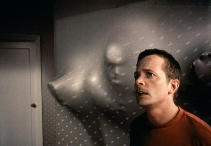Фильм Страшилы (1996 год)