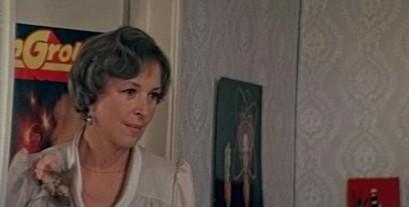 Фильм Тревожное воскресенье (1983 год)