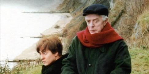 Фильм Вместо меня (2000 год)