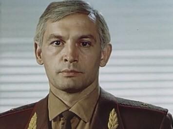 Фильм Анна и Командор (1974 год)