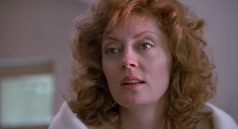 Фильм Белый дворец (1990 год)