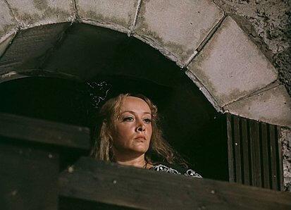 Фильм Д`Артаньян и три мушкетера (1979 год)