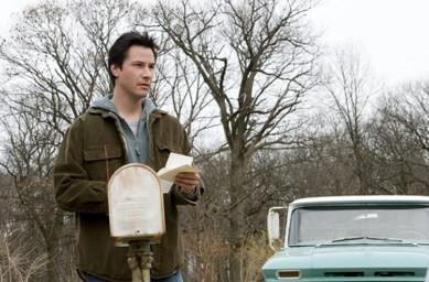 Фильм Дом у озера (2006 год)