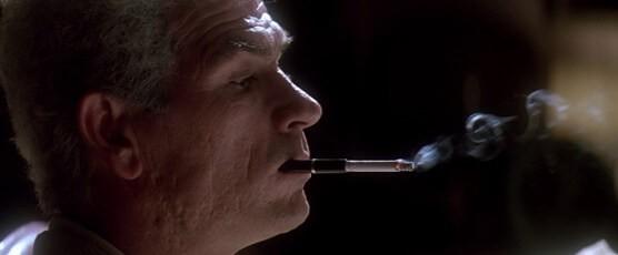Фильм Джон Ф. Кеннеди: Выстрелы в Далласе (1991 год)
