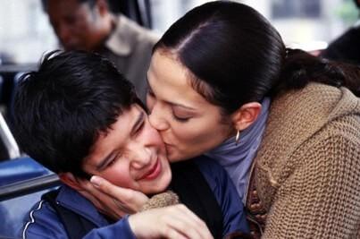 Фильм Госпожа горничная (2002 год)