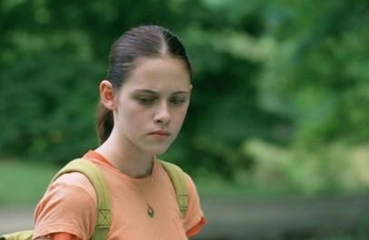 Фильм Говори (2004 год)
