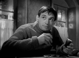 Фильм Коллеги (1962 год)