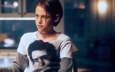 Фильм Комната страха (2002 год)