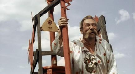 Фильм Огонь, вода и… медные трубы (1967 год)