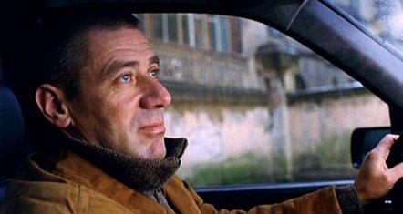 Фильм Сёстры (2001 год)