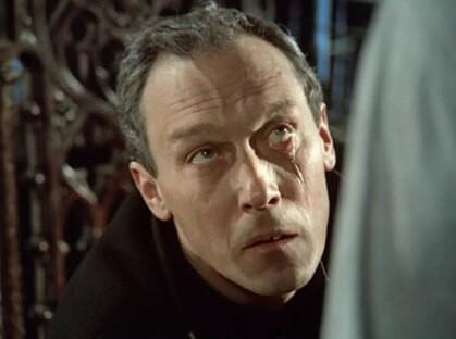 Фильм Убить дракона (1988 год)