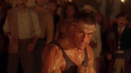 Фильм В поисках приключений (1996 год)