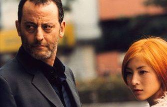 Фильм Васаби (2001 год)