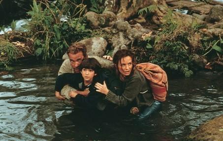 Фильм Возмещение ущерба (2001 год)