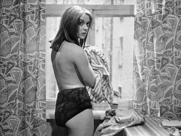Фильм Здравствуй, это я! (1965 год)