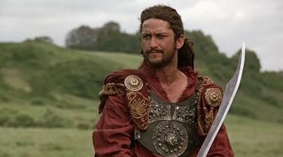 Фильм Аттила-завоеватель (2001 год)