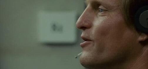 Фильм Семь жизней (2008 год)